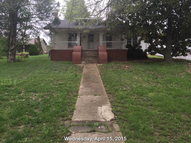 16471 State Route 109 Sturgis KY, 42459
