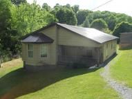 272 Mountain Top Road Odd WV, 25902