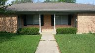 4904 South Drive Fort Worth TX, 76132
