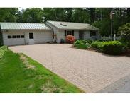 48 Clearview Dr West Brookfield MA, 01585
