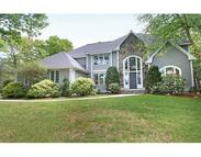 7 Crestview Rd Bedford MA, 01730