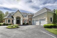 913 Highmeadow Court Lancaster PA, 17601