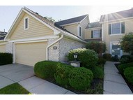 5757 Spruce Knoll Ct Indianapolis IN, 46220