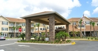 Las Palmas Apartments Palm Coast FL, 32164