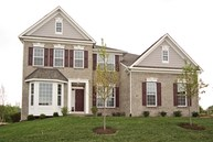 4371 Hickory Stick Row Greenwood IN, 46143