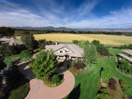 8953 Katherine Ct Boulder CO, 80303