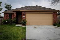 816 North Katydid Ct Conroe TX, 77301