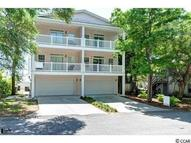 3501 Dunes Street North Myrtle Beach SC, 29582
