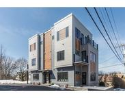 20 Ophir Street Boston MA, 02130