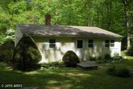 25 Spring Dr Aspers PA, 17304