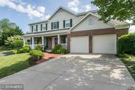 7 Edgerton Ct Parkville MD, 21234