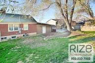 71 South Orchard Drive North Salt Lake UT, 84054
