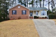 15 Stanford Ridge Court Irmo SC, 29063