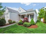 42 Turnberry Rd Bourne MA, 02532