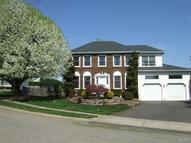 4705 Conway Court Easton PA, 18045