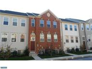 1005 Armstrong Ln Phoenixville PA, 19460