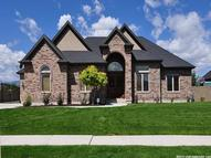 11294 S Pervenche Ln W South Jordan UT, 84095