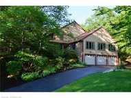 60 Green Ln Durham CT, 06422