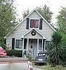 Address Not Disclosed Raleigh NC, 27601