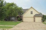Address Not Disclosed Owasso OK, 74055