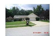 Address Not Disclosed Mooresville IN, 46158
