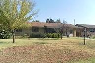 Address Not Disclosed Friona TX, 79035