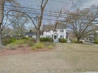 Address Not Disclosed Cramerton NC, 28032