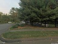 Address Not Disclosed Rocky Hill CT, 06067