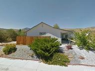 Address Not Disclosed Carson City NV, 89705