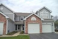 Address Not Disclosed Glendale Heights IL, 60139