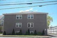 Address Not Disclosed Mansfield MA, 02048