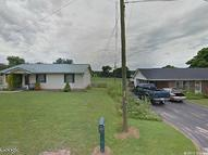 Address Not Disclosed Horse Cave KY, 42749