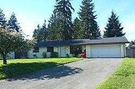 Address Not Disclosed Port Orchard WA, 98366