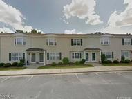 Address Not Disclosed Winterville NC, 28590