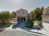 Address Not Disclosed Henderson NV, 89074