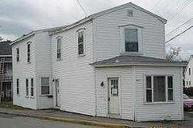Address Not Disclosed Biddeford ME, 04005