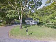 Address Not Disclosed Bridgewater MA, 02324