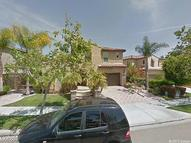 Address Not Disclosed San Diego CA, 92129