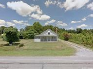 Address Not Disclosed Woodland NC, 27897