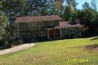 Address Not Disclosed Thomasville AL, 36784
