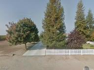Address Not Disclosed Reedley CA, 93654
