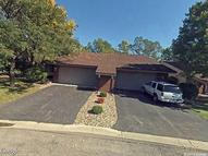 Address Not Disclosed Bloomington MN, 55438