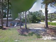 Address Not Disclosed Statesboro GA, 30461