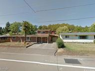 Address Not Disclosed Roseburg OR, 97470