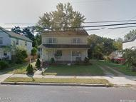 Address Not Disclosed Glassboro NJ, 08028
