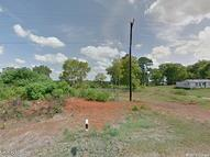 Address Not Disclosed Chireno TX, 75937