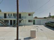 Address Not Disclosed El Monte CA, 91731