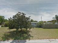 Address Not Disclosed Saint Petersburg FL, 33708