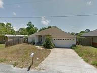 Address Not Disclosed Mary Esther FL, 32569