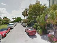 Address Not Disclosed Miami FL, 33125
